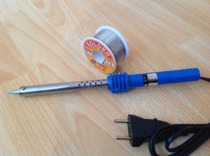Как правильно заточить керамический нож