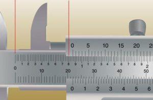 Как ножи точить мусатом своими руками
